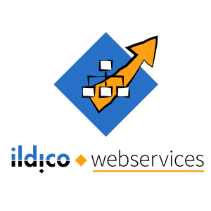 ildico webservices